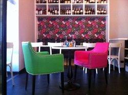 PRISCO ristorante in ROMA