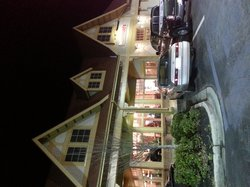 McDonalds ashevile nc