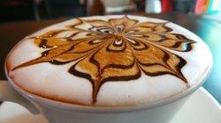 Yah-Yah Sayulita Cafe