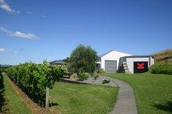 Kirkpatrick Estate Winery