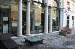ex Palazzo Mazzola