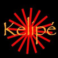 Центр искусства танца фламенко Kelipe