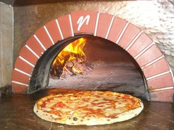 Ristorante - Pizzeria Il Buco