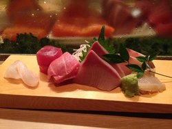 Umi Sushi Buckhead
