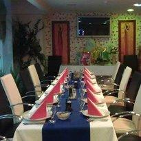 Lalibela Grill Restaurant