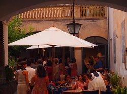 Sa Gripia Arta Mallorca