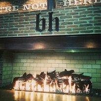 Brick House Tavern & Tap