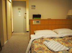 Hotel Sunroute Wadayama