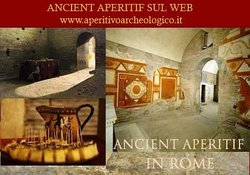 Ancient Aperitif