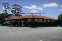 Churrascaria Boiadeiro