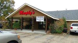 Murphy's Seafood Restaurant