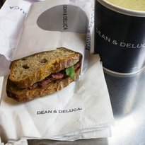 Dean Deluca