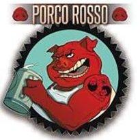 Il Porco Rosso