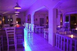 Zante Cafe Bar