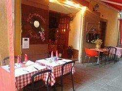 Chez Pascale - U Campanile