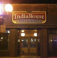 India House