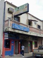 Reynas Hotel