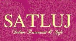 Satluj indian restaurant and cafe