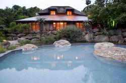 iNsingizi Lodge