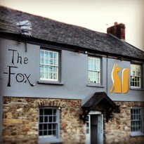 ‪The Fox Fremington‬