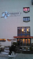 Hermann`s Stilhotel