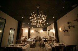Le Petit Prince Restaurant