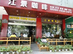 River View Cafe