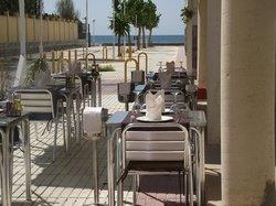 L'Ancora 2 Restaurant