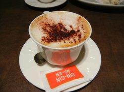 Gran Caffe Alla Citta di Torino