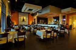 Café Catula Restaurant & Fine Art Gallery