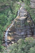 Blue Mountains Eco Tours