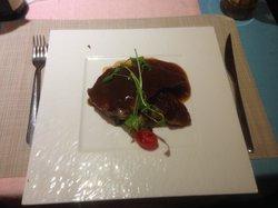 L'amour Restaurant Francais(Shuguang Road)