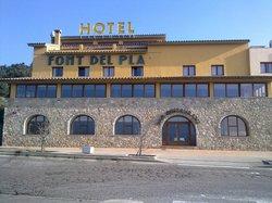 Restaurant Gran Buffet Grill Font del Pla