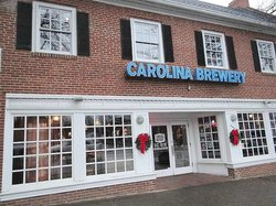 ‪Carolina Brewery‬