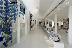 International Ceramic Museum