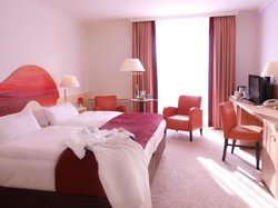 Hotel & Spa Sommerfeld
