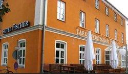 Hotel Fischer Dachau