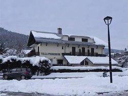 Villa Primerose