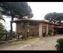 Agriturismo Monte Maggiore
