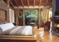 Las Galeritas de San Sebastian del Oeste Hotel Villas de Eco-descanso
