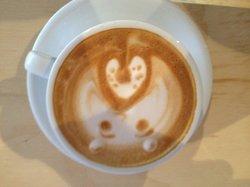 La boutique del caffe