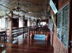 Ruan Thai Sophapan Resort