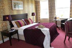 Summerhill House Hotel