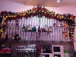 Lucla Cafe