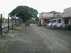 El Kabayo