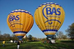 BAS Ballonvaarten BV