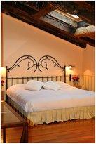 HotelEl Rincon de Rascafria