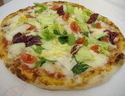 La Pizza DI Damiano