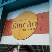 Rincao Mineiro