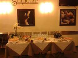 Bar Scaligero Di Traversi Gessica